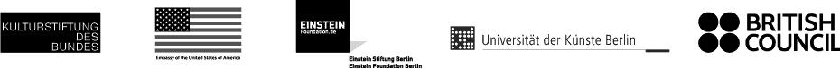 Logos Förderer (rot)