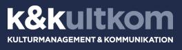 Logo kultkom