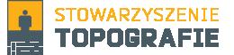Logo topografie