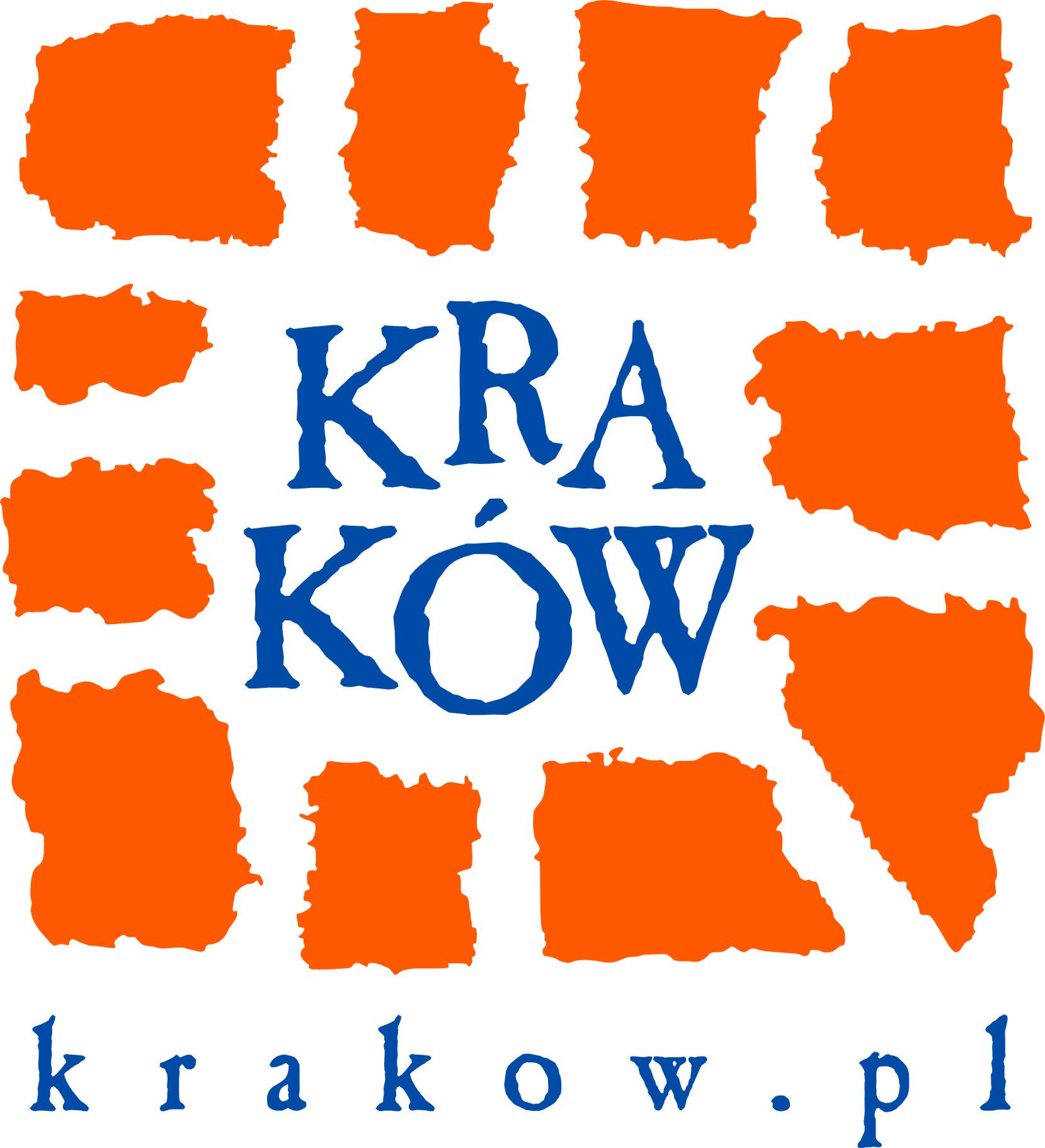 Logo Krakow