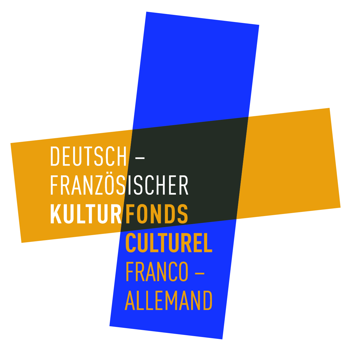 Logo Deutsch-Französisch