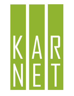 logo karnet