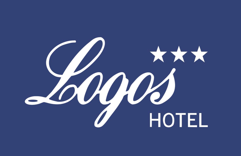 logo hotel logos