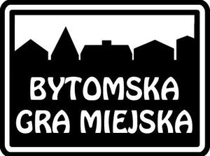 LogoBytomsk