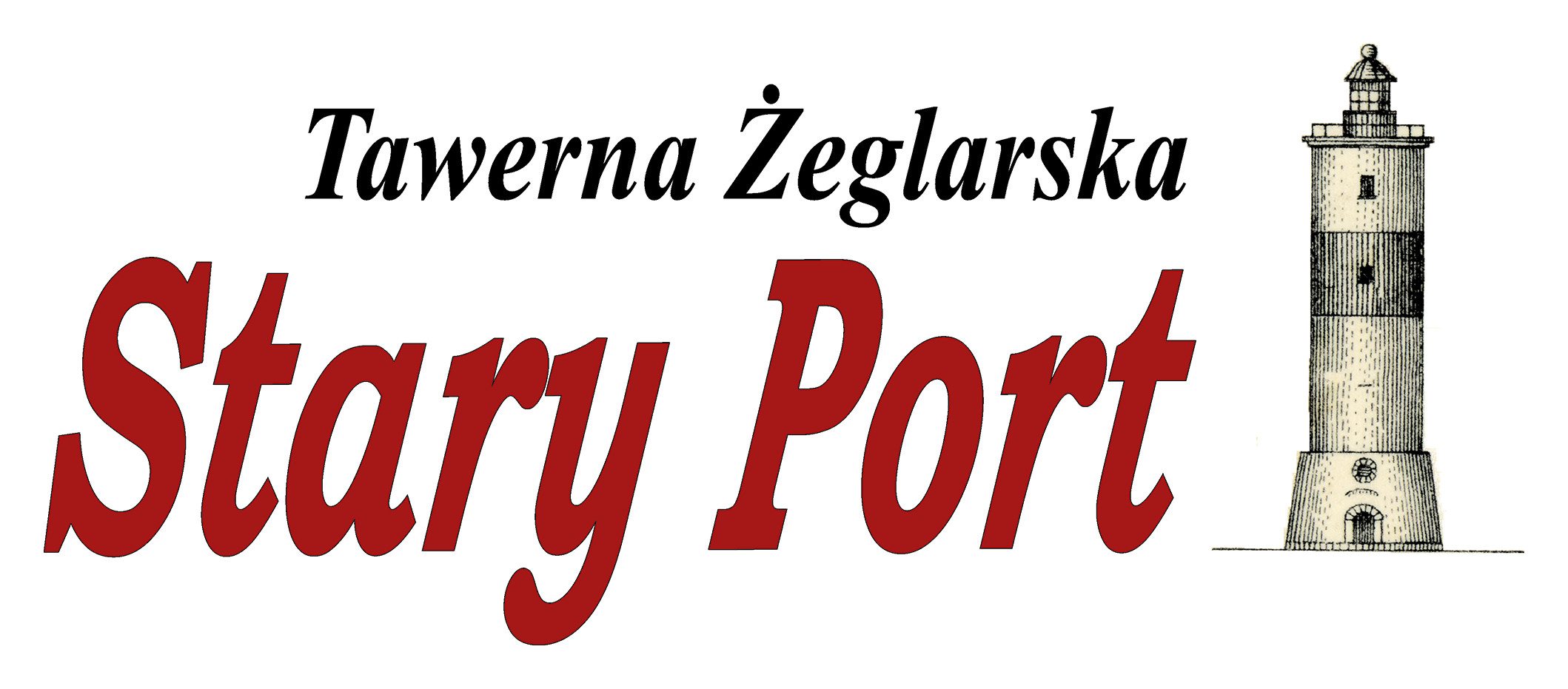 stary port logo